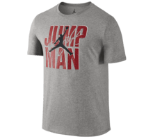 Jumpman Flight t-shirt