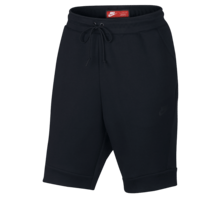 NSW Tech Fleece träningsshorts