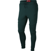 NSW Tech Fleece Jogger collegebyxa