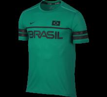 Energy Brazil löpartröja