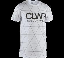 CLWR t-shirt