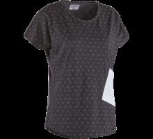 Holk t-shirt