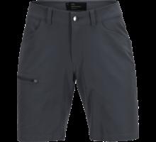 W Amity shorts