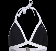 Elba bikiniöverdel