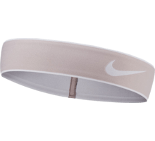 Pro Swoosh Headband 2.0 Pannband