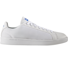 Cloudfoam Advantage Clean sneakers