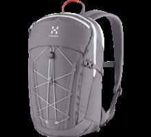 Vide Medium ryggsäck