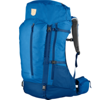 Abisko Friluft 35 ryggsäck