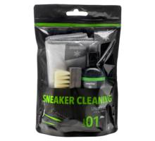 Springyard sneaker cleaning kit
