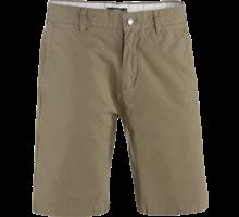 Diton shorts