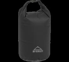 Flightbag 80 ryggsäcksskydd