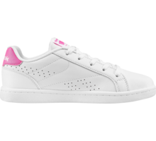 Royal Complete CLN sneaker