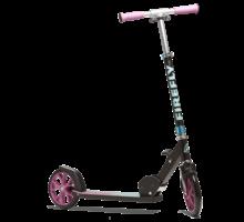 A200 sparkcykel