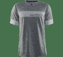 Breakaway M t-shirt