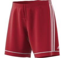 Squad 17 WB shorts