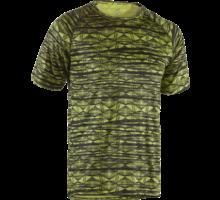 Rylu M t-shirt