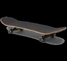 Skateboard 500