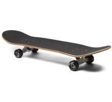Skateboard 700