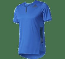 Adizero t-shirt