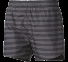 AZ SPL M shorts