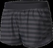 AZ SPL W shorts