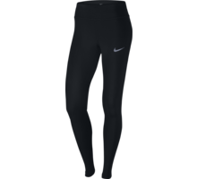 W Power Epic Lux tights