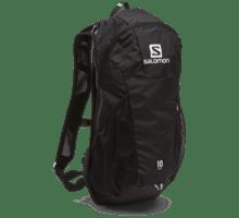 TRAIL 10 SET ryggsäck