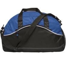 Basic Sportbag