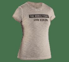 Rnf never quit t-shirt