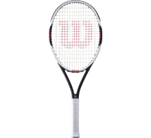 Six Two 100 tennisracket