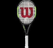 Blade 101L tennisracket