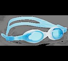 Speed pro jr simglasögon