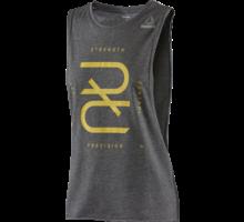 RNF RRR linne grå