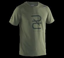 Rnf SS logo t-shirt