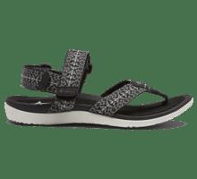 Bora sandal