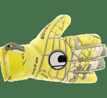 Eliminator Soft HN Comp målvaktshandske