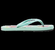 Aisha w flip-flop
