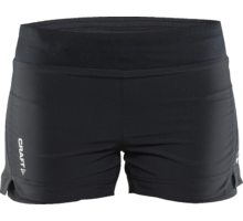 CRA Breakaway 2-in-1 Shorts W