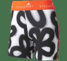 Stellasport Long träningsshorts