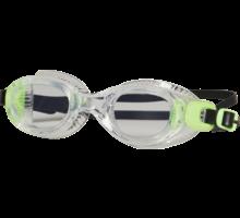 Futura Classic simglasögon