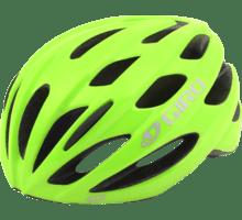 Trinity MIPS cykelhjälm