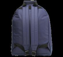 Mi-Pac Classic ryggsäck
