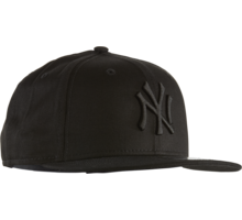 MLB 9Fifty keps