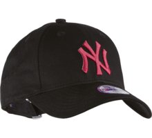 9forty Kids New York Yankees keps