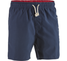 "Volley Colorful 16"" badshorts"