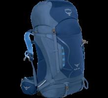 Kyte 66 ryggsäck
