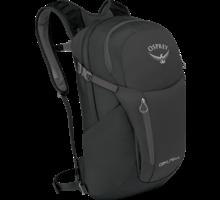 Daylite Plus ryggsäck
