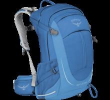 Sirrus 24 W ryggsäck