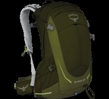 Stratos 24 ryggsäck