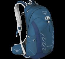 Talon 22 ryggsäck